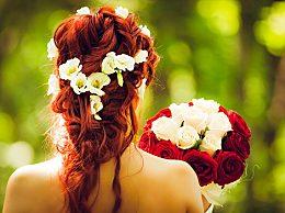 国内结婚的习俗有哪些?各地特色婚俗盘点
