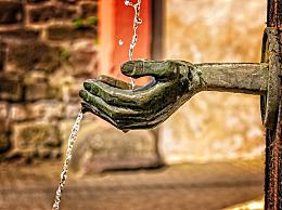 严重缺水身体会有什么现象?身体严重缺水的6大症状