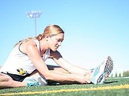 久坐的人适合做什么运动 长期坐办公室这样运动最有效