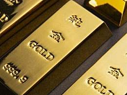 黄金原油大涨 黄金原油价格为何大涨