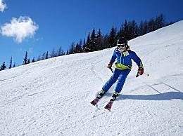 冬奥会和奥运会有什么区别?冬奥会比赛项目有什么介绍