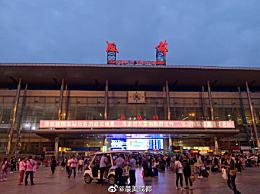 """百度地图春运预测 重庆成人口""""反向迁徙""""热门城市"""