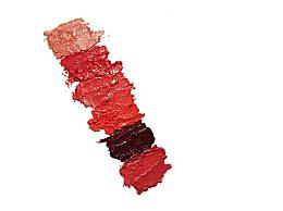 今年口红流行色排行榜 今年流行什么颜色的口红?