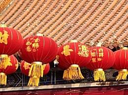 描写春节的古诗诗句有哪些?有关春节的古诗词佳句大全