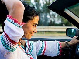 女性初学者考驾照 自动挡好还是手动挡好