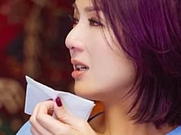 杨千�谩镀拮�3》热气球深情告白 感谢丁子高成就世界巡唱梦想(图文)