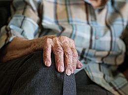 养老金将迎16连涨!2020年年内继续上调养老金政策详情