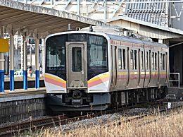 网上买火车票如何取票?需要换取纸质车票的情况