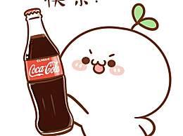 买可乐是什么意思什么梗?买可乐出处由来