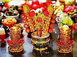 财神节是几月几日?迎财神所需物品及方法流程