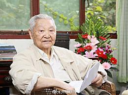 我国神经药理学家池志强逝世 是该学科开拓者之一