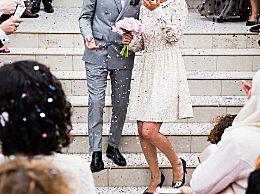 大年初几适合结婚?春节宜嫁娶黄道吉日汇总