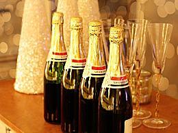 酒酿怎么吃对身体好?经常喝酒酿有什么影响