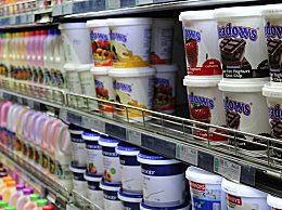 液体钙的保存储藏方法 液体钙放冰箱冻了会失效吗
