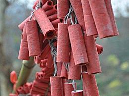 春节期间要注意什么安全?关于春节安全防范知识大全