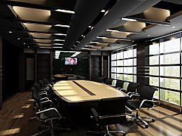 公司领导年会发言稿范文 领导年会发言怎么说?