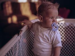 子母床有几种类型 不同身高年龄的婴幼儿选床标准