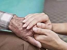 西安老人住院子女最多可休20天 西安带薪陪护假5月实施