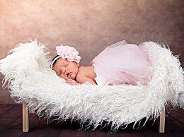 子母床怎么看好坏 挑选婴幼儿子母床就看7个标准