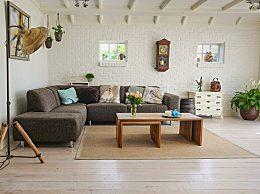好竹木地板有哪些特征 正确选购竹木地板的3条建议