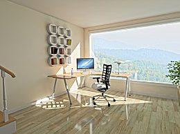 家里铺什么地板好 5种常见材质地板的优劣对比