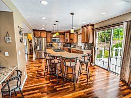复合地板怎么挑 选购优质复合地板多看5个方面