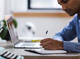 个人年终工作总结怎么写 个人年末总结报告写作技巧