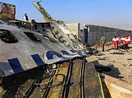 伊朗外长发文致歉 对受害者家庭国家表示歉意慰问