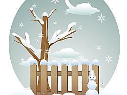 最适合冬天发朋友圈的句子 冬天下雪表白句子大全