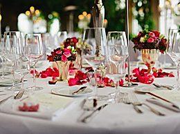 结婚要不要请同事 过来人建议:婚礼必请三类同事