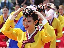 中国驻韩国使馆提醒春节赴韩勿带饺子 在韩期间紧急求助电话汇总