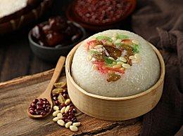 大寒节气吃什么传统食物?大寒传统食物汇总介绍