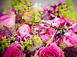结婚怎么装饰新房 按照3个要素布置浪漫又喜庆