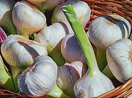 腊八蒜怎么做好吃?腊八蒜的腌制配料比例