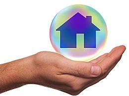 未婚同居合法吗 情侣婚前同居如何分割财产