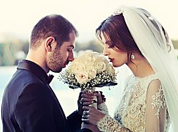 订婚和求婚哪个在前 情侣是先求婚还是先订婚
