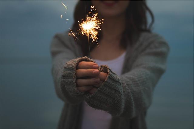 鼠年除夕朋友圈说说祝福语汇总 创意暖心拜年祝福语文案(图文)
