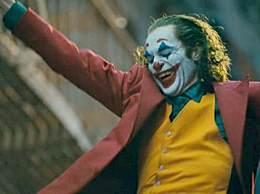 斯嘉丽奥斯卡双提名 小丑11项提名领跑 斯卡提名完整名单一览