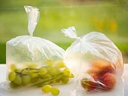 欧盟考虑全面禁止塑料包装 并为制造商制定新的要求