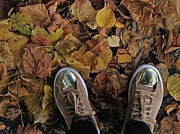 脚一穿鞋就出汗怎么办?白醋能治疗臭脚吗