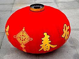 表示春节的古诗有哪些?关于春节的诗词古诗大全