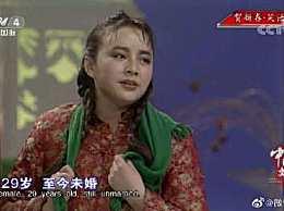 宋丹丹回归春晚 将与张国立合作唱歌