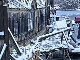 克什米尔北部雪崩最新消息 雪崩导致的死亡人数可能增加