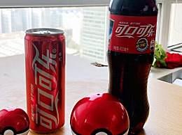 为啥罐装可乐比瓶装更好喝 原来包装会影响口感!
