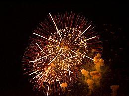 描写春节的古诗有哪些?关于新年的古诗大全(10首)