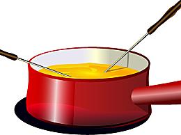 麦饭石锅有害吗?使用麦饭石锅的注意事项