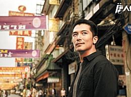 网剧唐人街探案三个故事的导演都是谁?唐探第三个故事剧情简介
