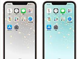 iphone怎么连接蓝牙耳机 iphone连接蓝牙耳机操作教程