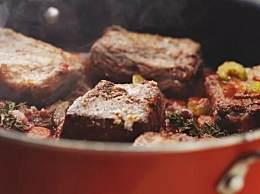 牛肉怎么煮好吃易烂熟?煮牛肉的技巧你知道吗