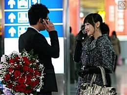 春节网上租男女友 租个女友回家过年怎么样